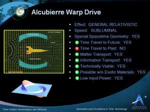alcubierre-warp-drive-characteristics