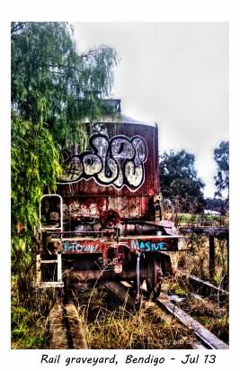 rail grave next 0_1_-1_tonemapped_edited-1